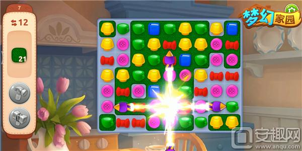 图3:《梦幻家园》小火箭组合.jpg