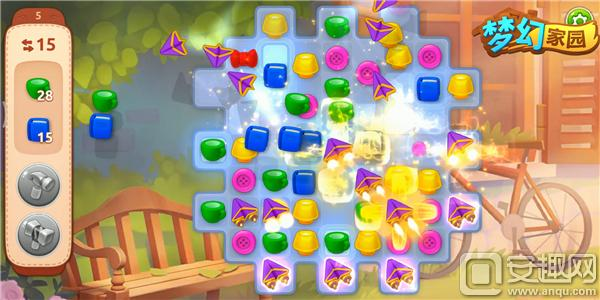 图5:《梦幻家园》彩虹球+飞机组合.jpg