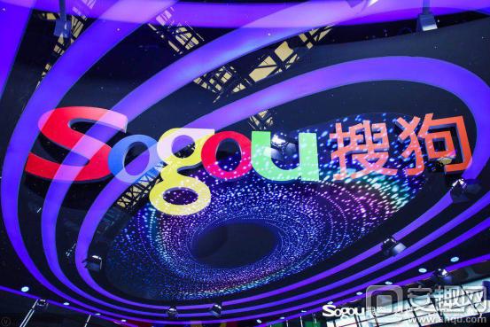 ChinaJoy2019火热开幕 搜狗公司携重磅产品惊艳全场