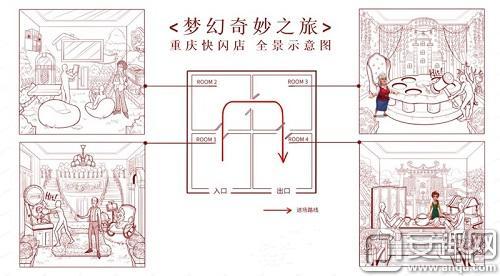 图2:《梦幻花园》线下快闪店示意图.jpg